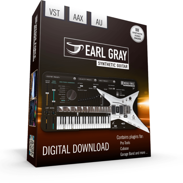earl_gray_box_orange2